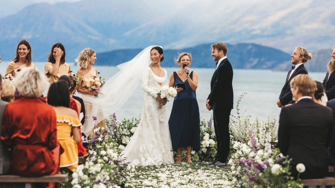 Wedding photography trends which are popular in Canada